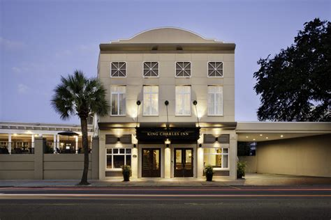 friendly hotels charleston sc king charles inn updated 2017 hotel reviews price