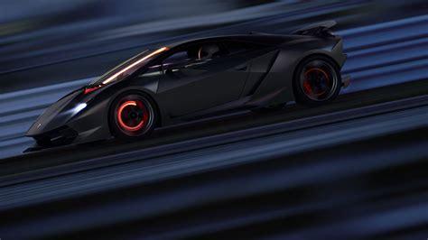 Lamborghini Sesto Elemento Top Speed Lamborghini Sesto Elemento Speed Top 50 Whips