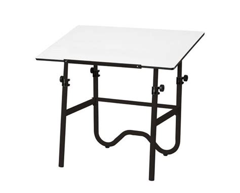 Alvin Onyx Drafting Table Alvin Onyx Drafting Table Tiger Supplies