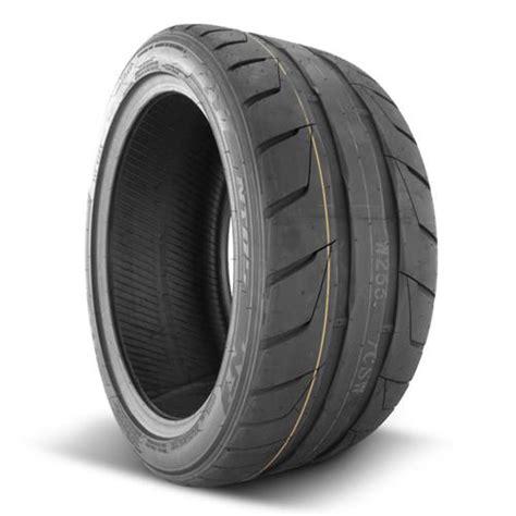 nitto nt05 tire 285 35 18 lmr