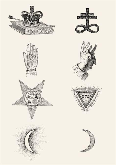 minimalist tattoo brighton simple and good illustration pinterest dark