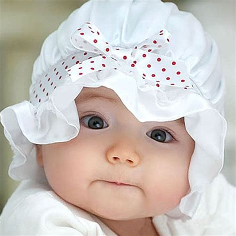 baby photo ideas royalty free digital stock photos for baby cute photos royalty free digital stock photos for