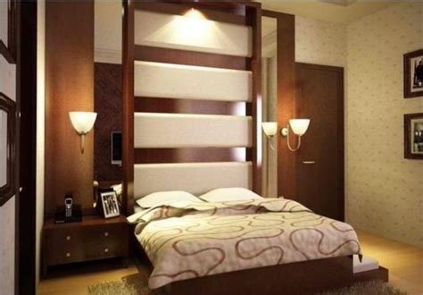 bedroom designs for couples bedroom design entertainment for teens and couples by