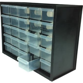 Tool Cabinet Singapore by 25 Drawer Part Cabinet M25d L303xb125xh223mm Tools
