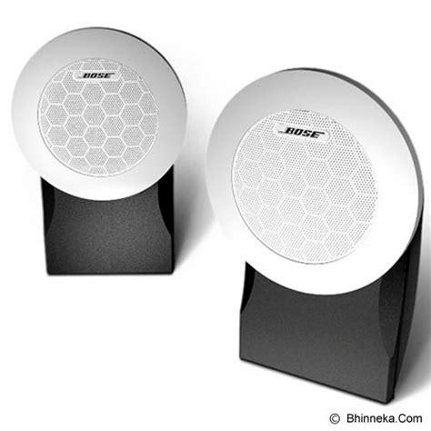 Speaker Bose Murah jual bose 131 environmental marine white 018370 murah