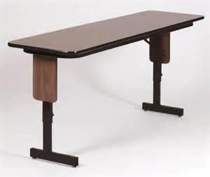 adjustable table adjustable height