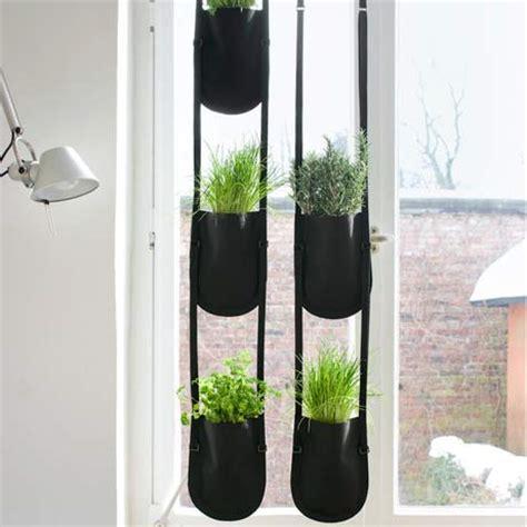 maceteros separadores de espacios macetas jardineras y