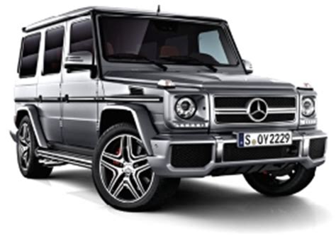 mercedes g class price specs review pics mileage in india