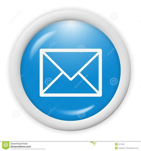 email website 17 email icons for websites images blue email icon