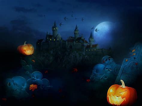 imagenes halloween para celular fondos de pantalla halloween animados fondos de pantalla
