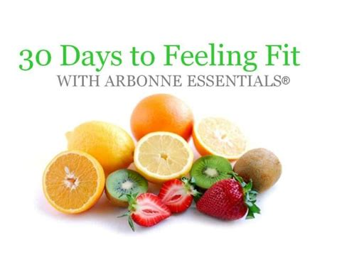 30 Day Whole Detox by 1000 Ideas About 30 Day Cleanse On 30 Day