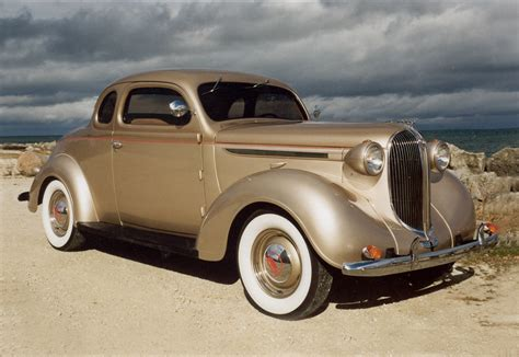 1938 plymouth business coupe ole goldie 1938 plymouth business coupe creemore