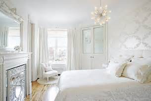 chic beautiful classic timeless white rooms