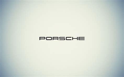 Porsche Logo Wallpaper Hd by Porsche Logo Wallpapers Pictures Images