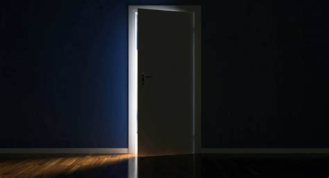 Porte Di Casa by Porta Di Casa Che Si Apre O Che Si Chiude Da Sola Ecco
