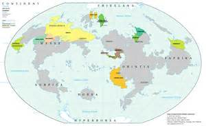 Full World Map by Pics Photos Printable Maps Around World Image Search Results