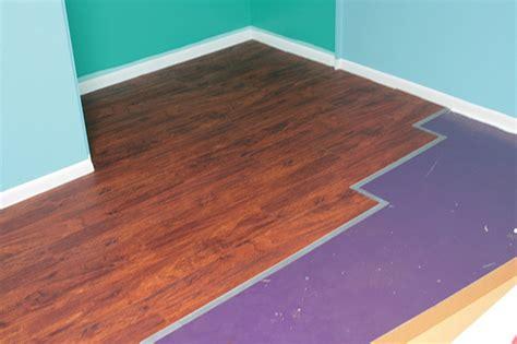 floating vinyl plank flooring floating vinyl plank