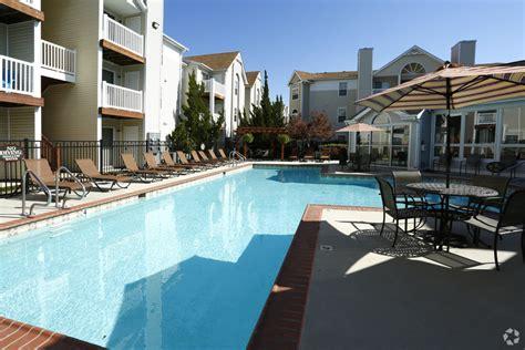 3 bedroom apartments in virginia beach va 3 bedroom apartments in virginia beach summer station