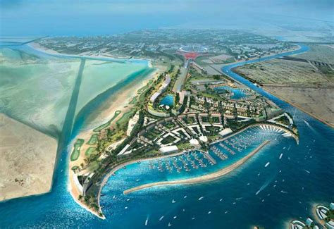 go abubldnav1i yas island a haven for junkies challenge traveldigg com