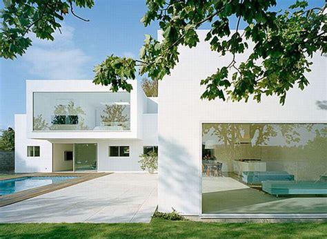 total concepts home design contemporary villa m2 in malmo sweden freshome
