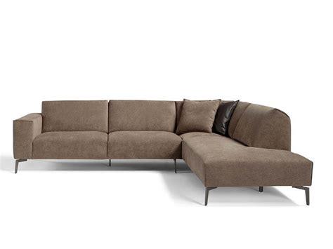 max divani sofa max divani sofa home decor 88