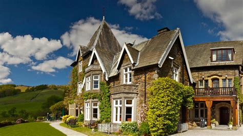 district dogs friendly bed and breakfast in the lake district best lake beds and costumes