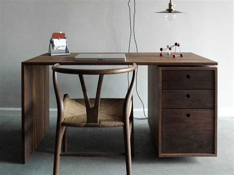 gus modern desk gus modern conrad desk stunning layers cs modern office