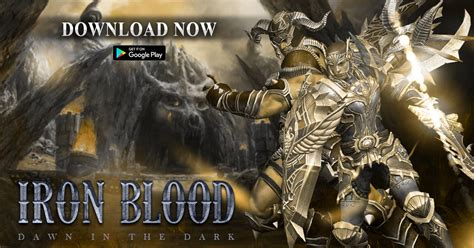 The Iron In Blood iron blood in the hack and cheats aifgaming