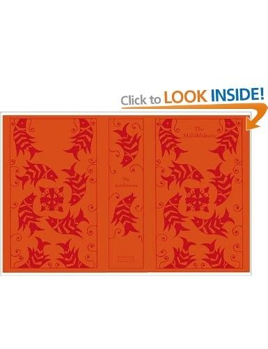 libro vanity fair penguin clothbound 1000 images about books on penguin classics penguins and classic