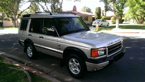 car engine manuals 2001 land rover discovery instrument cluster service manual problems removing a 2001 land rover discovery series ii motor service manual