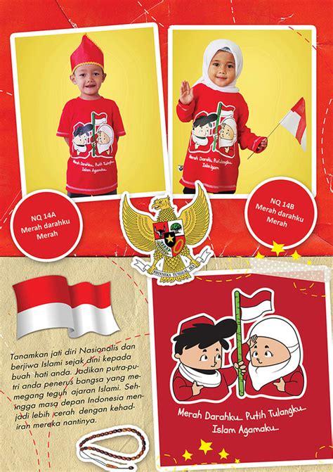 Kaos Popeye Popeye 17 nuqtoh kaos anak branded murah kaos bayi dan anak