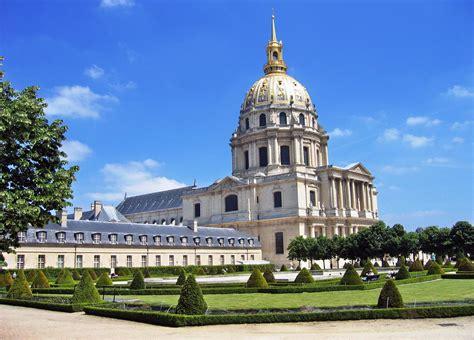 photo les invalides les invalides napoleon s tomb paris army museum