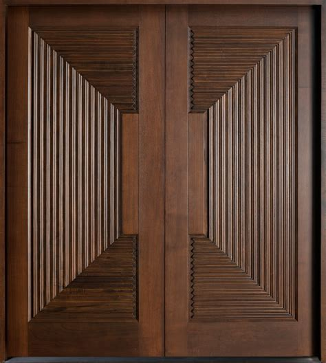 Chokhat Design by 25 Inspiring Door Design Ideas For Your Home