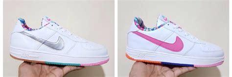 36 Perbedaan Sepatu Wakai supplier sepatu on quot nike air max size 36 40 jual sepatu berkualitas olshop