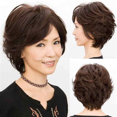 hairstyles with body wave hairnfor 60 20 inspira 231 245 es para aderir os cabelos curtos