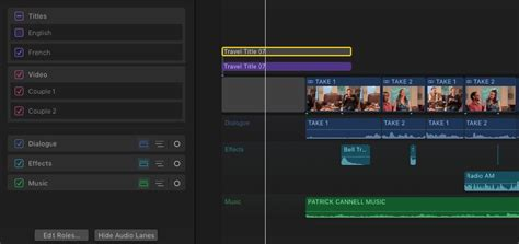 final cut pro cost final cut pro 10 3 tutorial round up jonny elwyn film