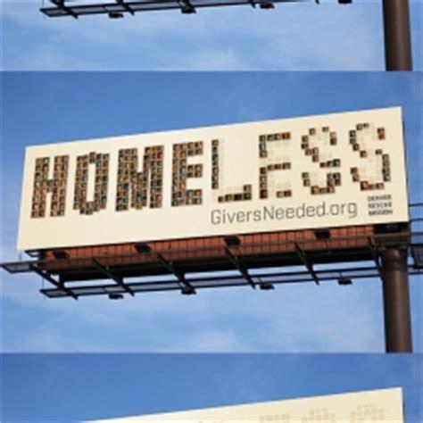 Home Design Inspiration Instagram Really Effective Billboard Advertisement By Cultivator
