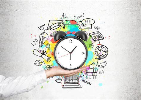 imagenes educativas el tiempo signos que delatan que no sabes gestionar bien tu tiempo