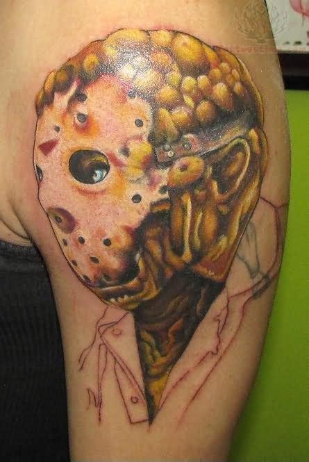jason ellis head tattoo 445px