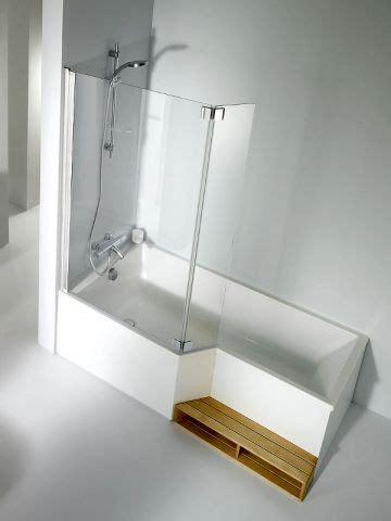 comment faire un bain de si鑒e les 25 meilleures id 233 es de la cat 233 gorie baignoire