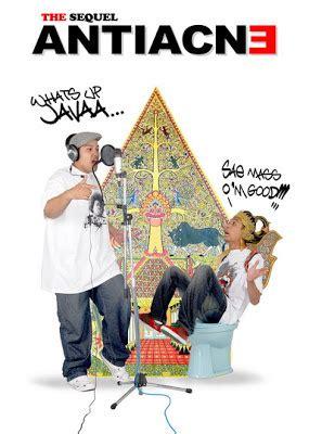 Monggo Healty Acne Monggo Acne lagu hip hop anti acne magelang timkicau