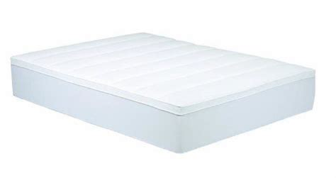 42 Inch Wide Mattress by Pin By Cameron Collmeyer On Home Kitchen