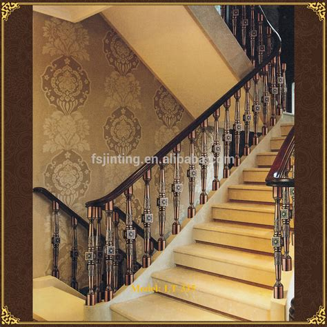 Buy Stair Railing Interior Worught Iron Stair Railings Exterior Wrought Iron