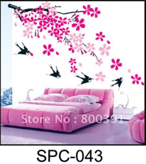 Stickers For Rooms Decoration by Wall Decal Awesome Wall Decals Arts And Crafts