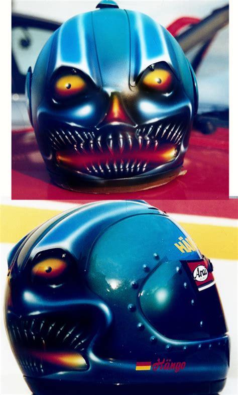 design airbrush helm ink pin airbrush helm on pinterest