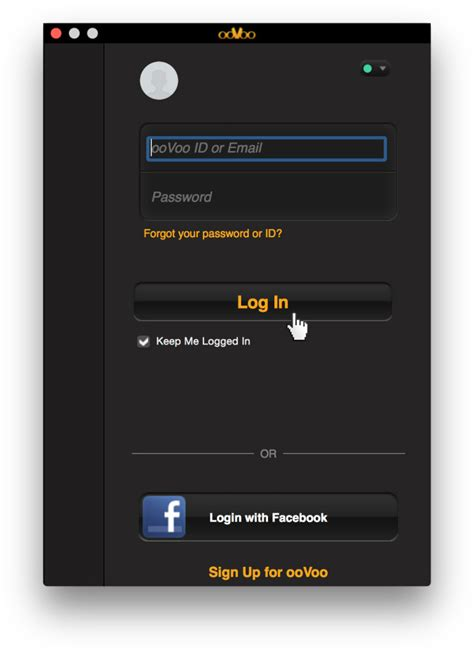 Oovoo Search Oovoo Login Www Oovoo Sign In