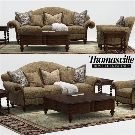 pauline sofa 3d max ernest hemingway pauline sofa chair