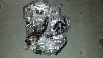 p0740 torque converter clutch solenoid valve honda tech