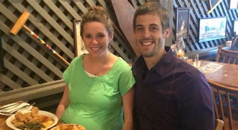 what job does derrick dillard have jill duggar dillard gets gang members saved charisma news