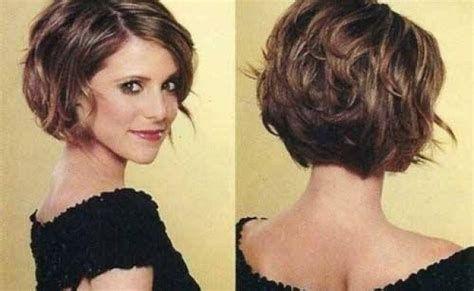 flattering the hairstyles for with chins double chin hairstyles round faces most flattering